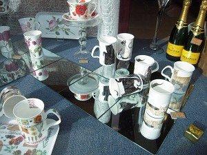 porcelaine-anglaise-yvelines-monin1860