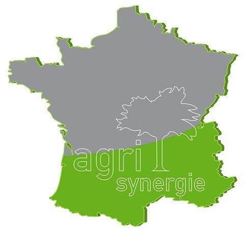 expert-fon,cier-agricole-montpellier