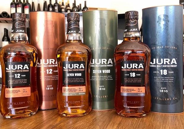 whisky-jura