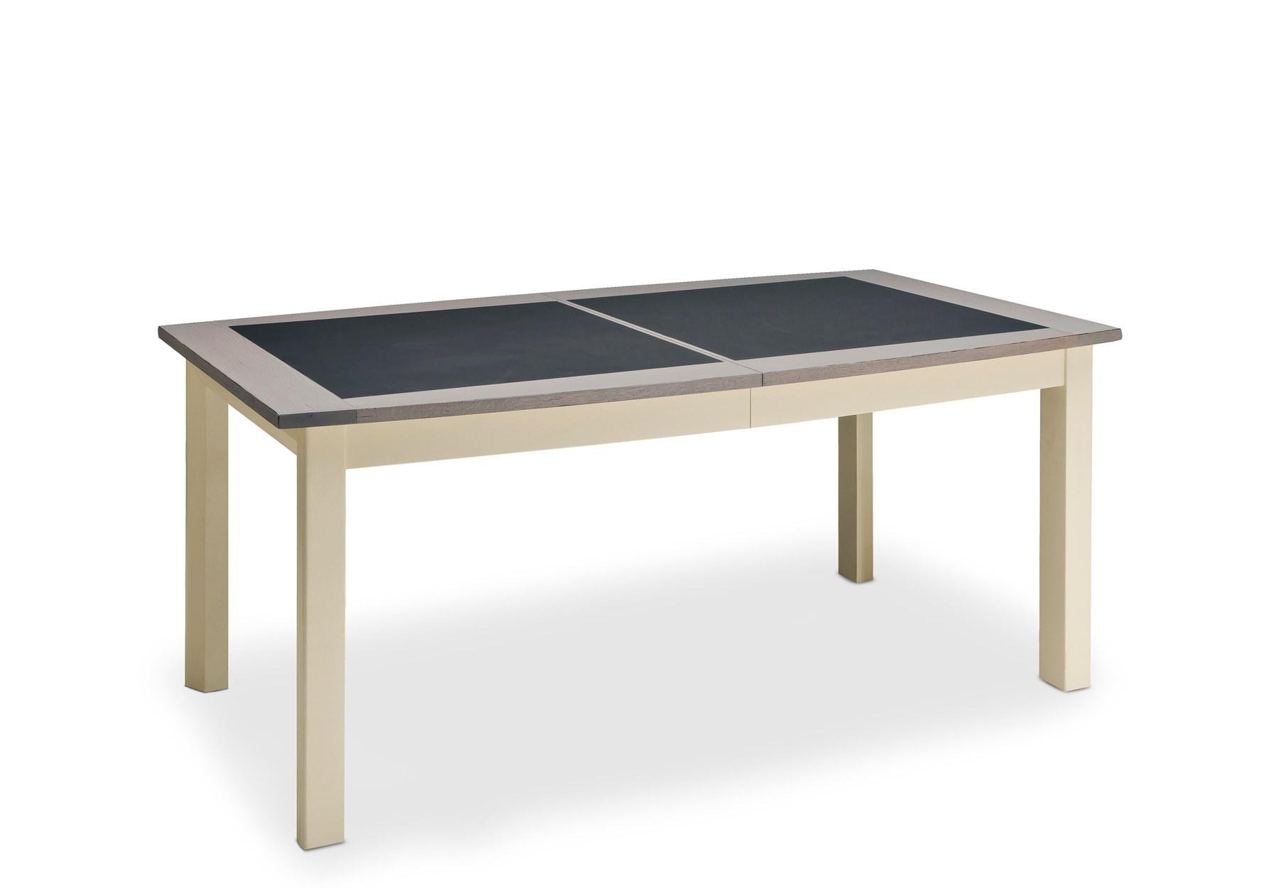 MAGELLAN Table 7 pieds