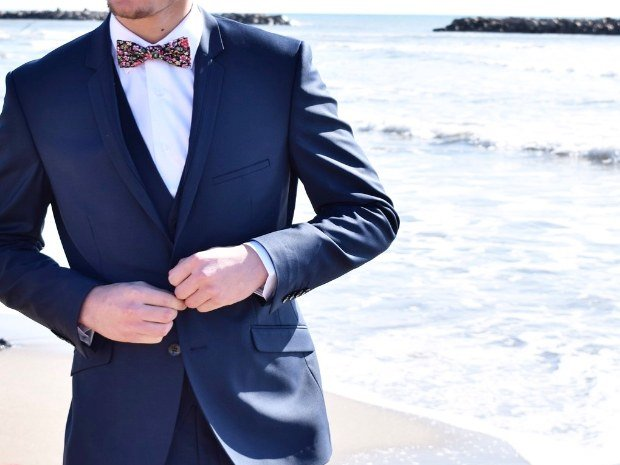 Costume mariage Beziers Narbonne Perpignan