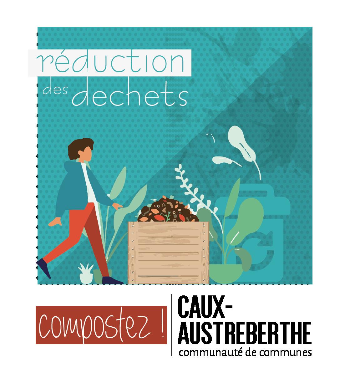 COMPOSTEURS_VISUELS_Plan_de_travail_1