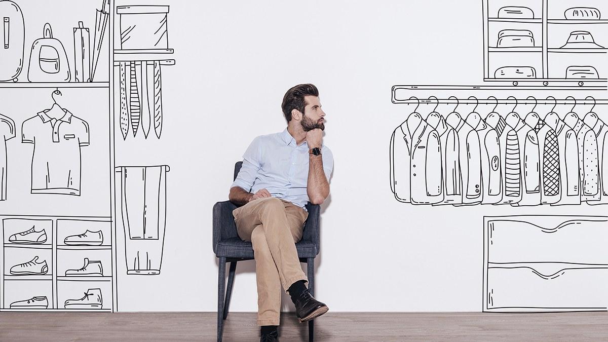 création de placards - meubles sur mesure - dressing - rangement - agencement abc- organisation - armentieres