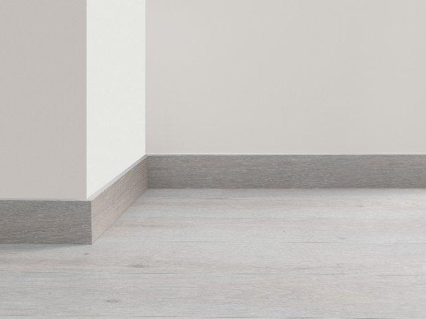 lames vinyles clipsables quick step revêtement de sol pas cher décoration nieppe