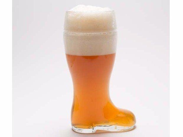 lps botte bière