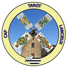 ANNULATION FESTIVAL TAROT LANCIEUX 2020