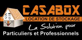 Casabox