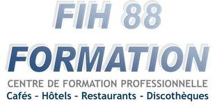 FIH 88