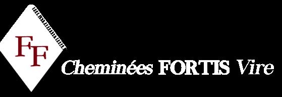 CHEMINEE FORTIS