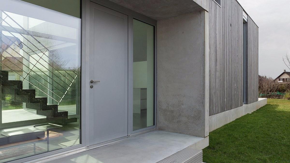 dubois-dolivier-menuiserie-mirroiterie-porte-pvc-bois-alu-fenetre-volets-motorisation-lille-templeuve-59