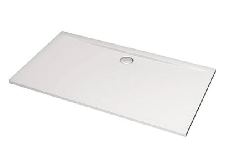 receveurs de douche ultra flat ideal standard thermasanit lesquin 59810. Black Bedroom Furniture Sets. Home Design Ideas
