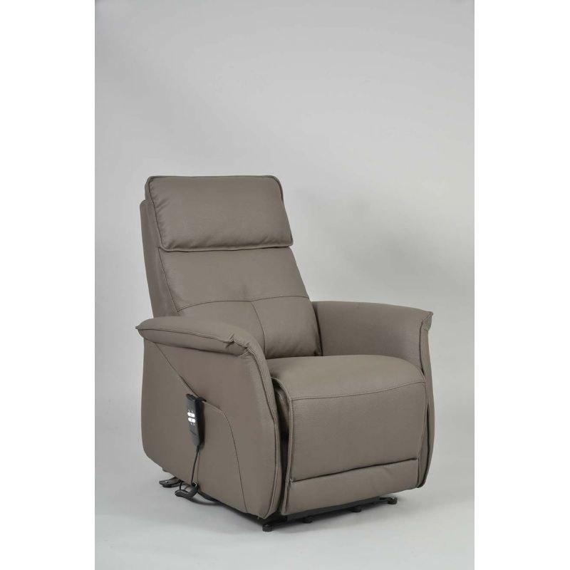fauteuil-releveur-fergana (1)