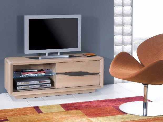 ceram meuble tv 122