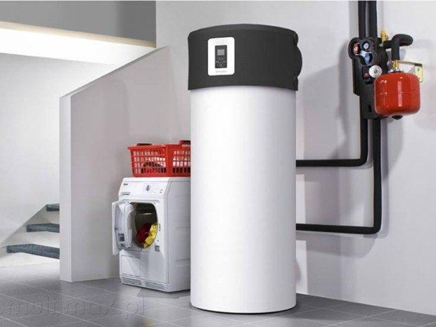 pompe-a-chaleur-interieur-installation