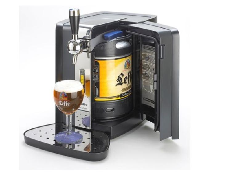 machine perfectdraft - le moniastore (cave & bar) (bar et magasin