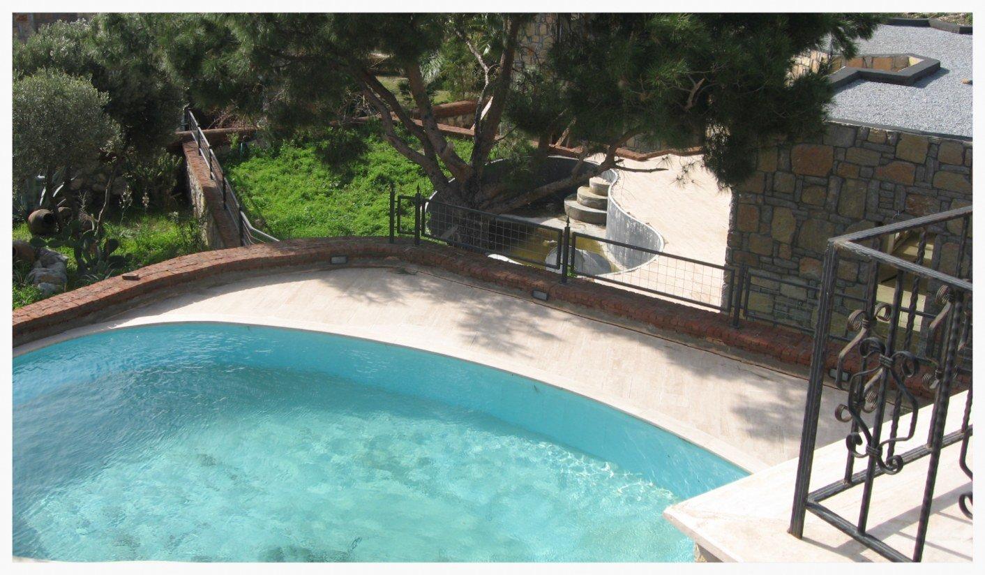 construction piscine alliance groupes