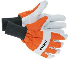 gants function protect ms