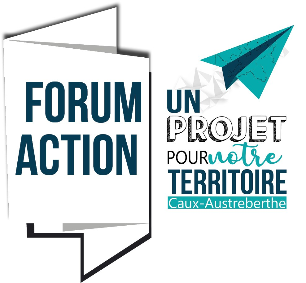 forum_action