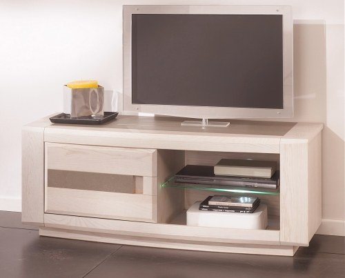 ottawa meuble tv