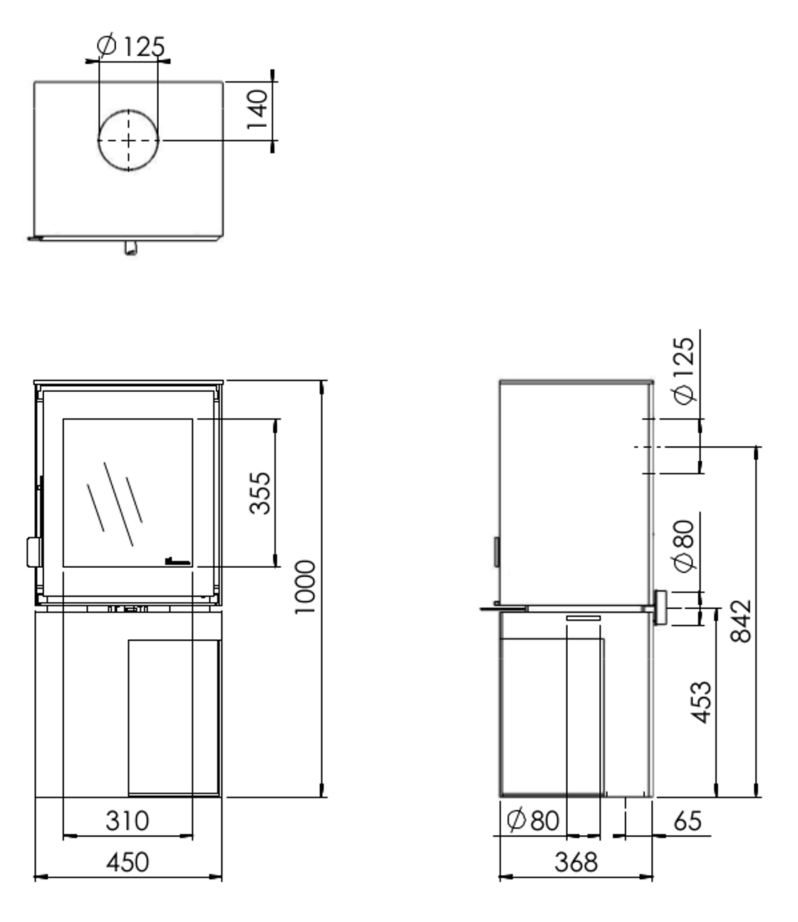DG_Modivar5_Plan