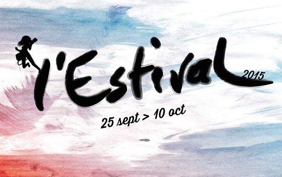 PRO GOURMET est partenaire officiel du Festival l'ESTIVAL