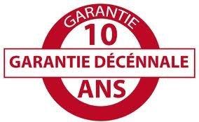 garantie-decennale-activ-energy