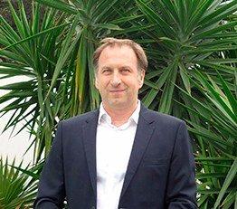 Sylvain-MAILLOT