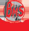 BMS Eco +