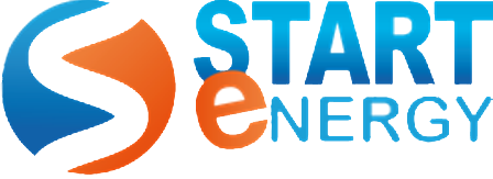 Startenergy Grenoble