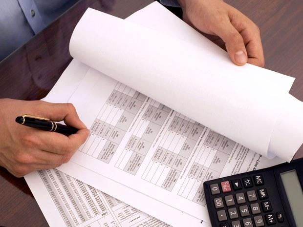 Regroupement de crédits & renégociation de prêts