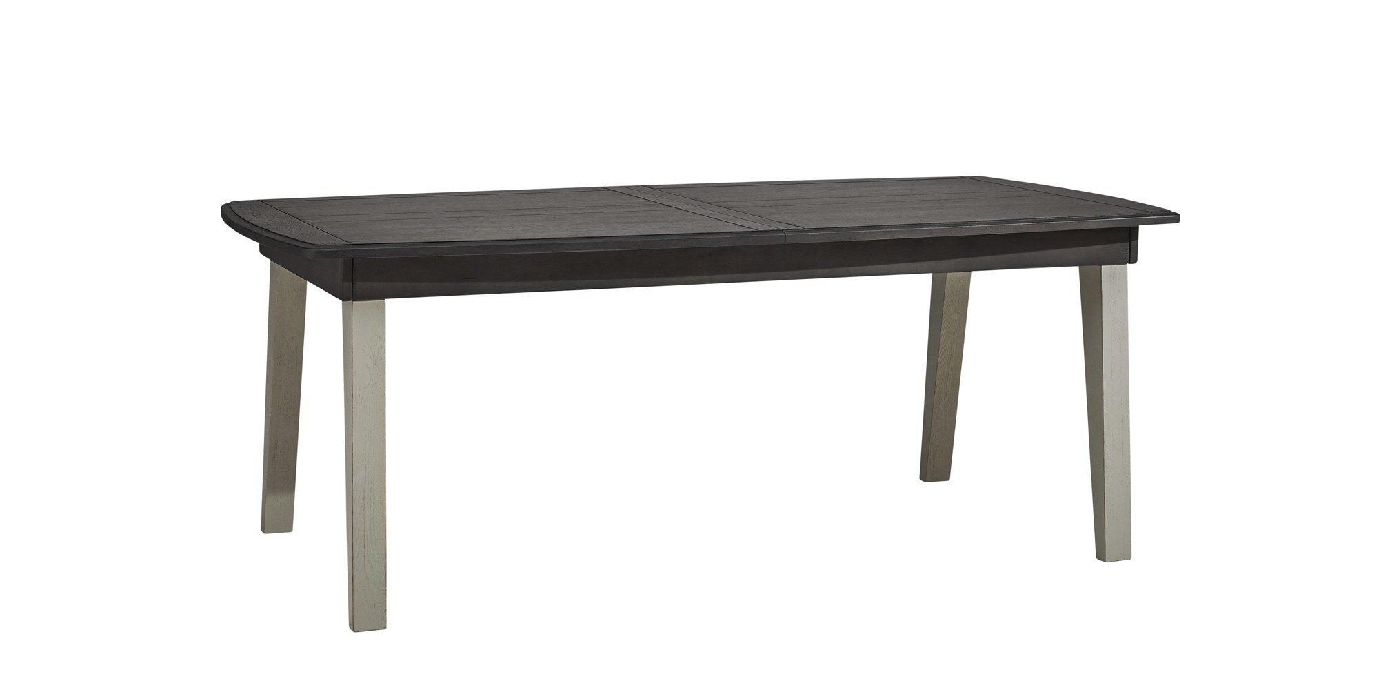 Seraphine  TABLE