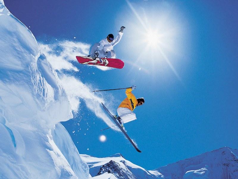 textiles-veste-combinaison-ski-snowboard-sport2000-salon_de_provence