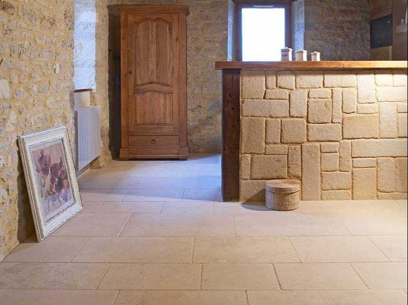 vente-pierre-naturelle-bourgogne-vaucluse-84-luberon