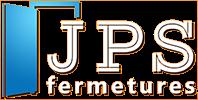 JPS FERMETURES