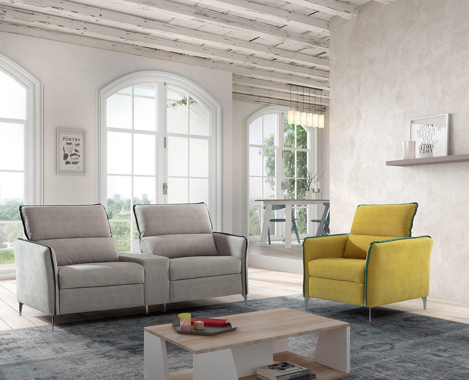 Tasso Fabricants Reunis Meubles Decorations Barbentane 13570