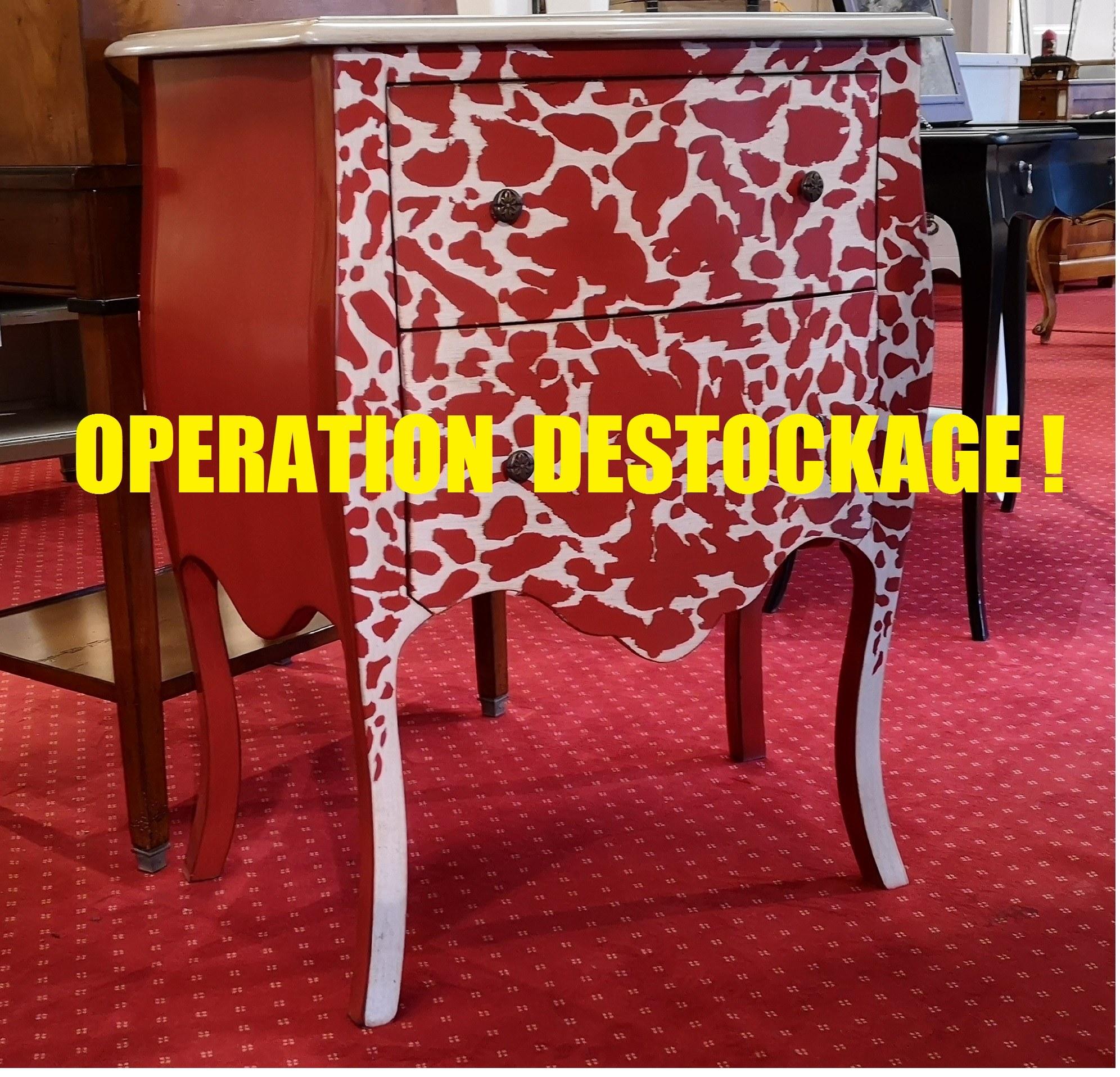 Site internet meublesbordet.fr ,  aussi sur ANDROiD