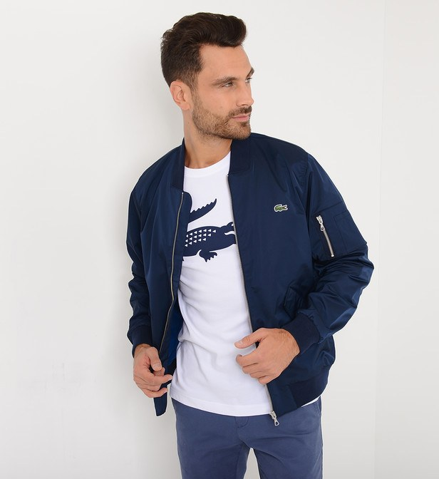 Sport2000-lacoste-homme-nouvelle-collection