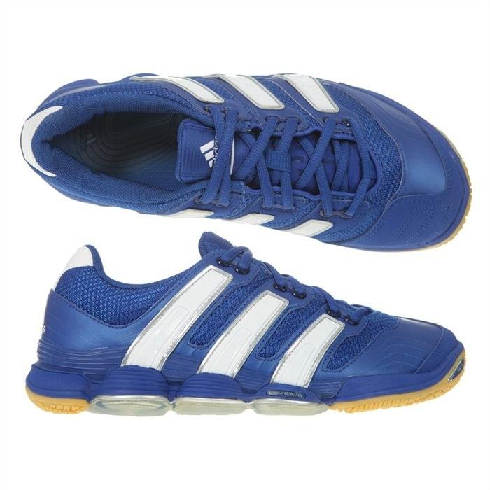 chaussures handball court stabil - adidas,site pour chaussure de handball,chaussures handball kempa performer femme-sport2000-salon_de_provence