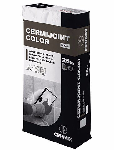 CERMIJOINT COLOR