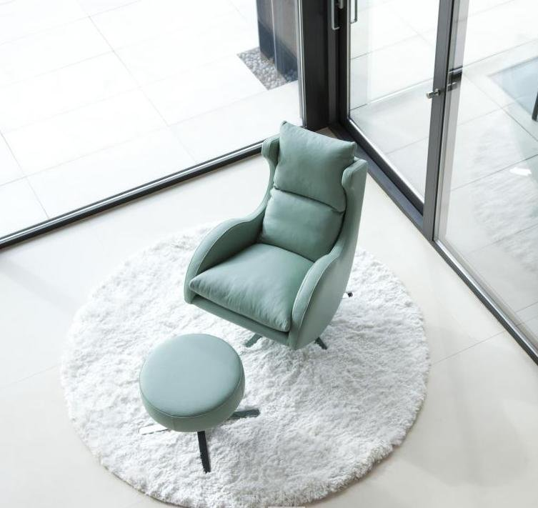 Fauteuils Relaxation