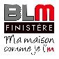 BLM Entreprise Finistère QUIMPER