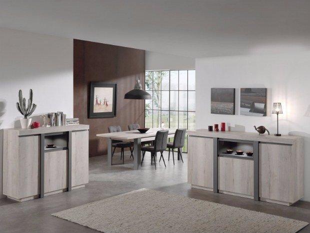 Candice Meuble De Rangement Fabricants Reunis Meubles Decorations