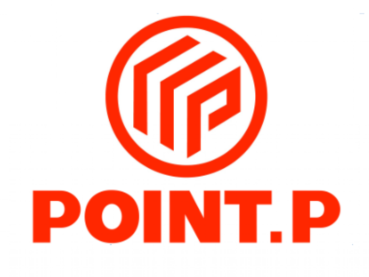ppoint p