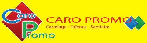 Logo Caro Promo