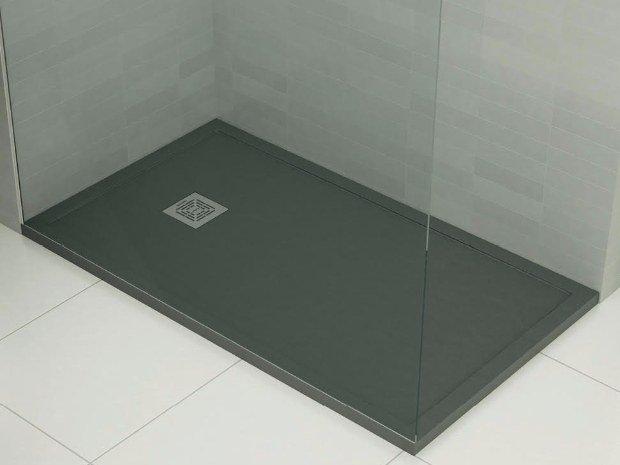 ambiance pierre et carrelage-aubagne-marseille-douche-italienne-bac-salle-de-bain-sdb-pme