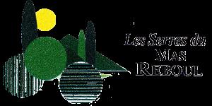 Logo-Les Serres du Mas Reboul-Frontignan