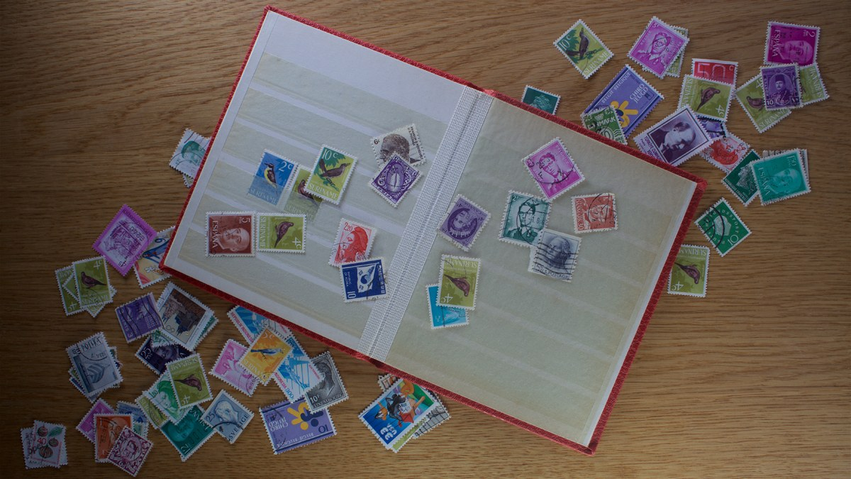 estimation-timbres-collection