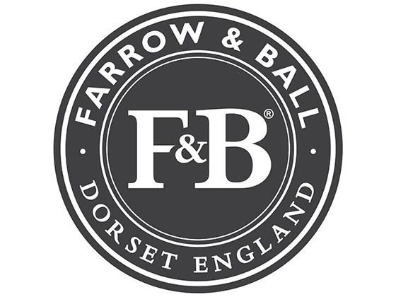 Farrow Ball Amsterdam Déco Amsterdam Déco Tassin La