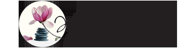 Logo Instant de Rêve - Décorateur floral