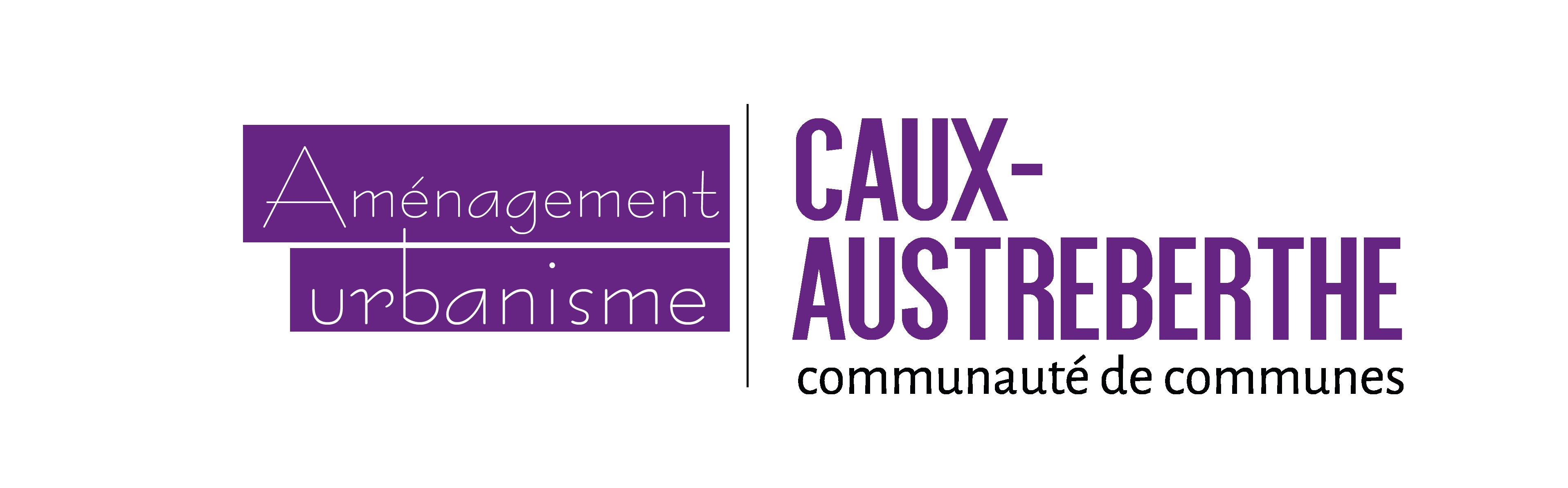 titres_thématiques_Caux-asutreberthe_urba